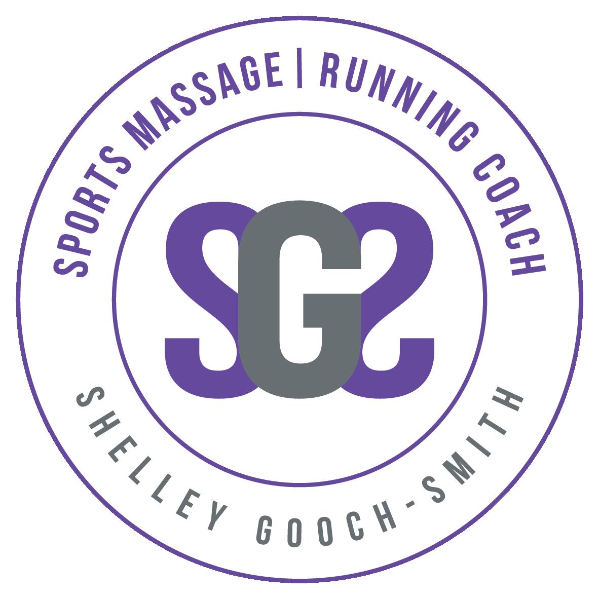 Running Coach & Sports Masseuse Basingstoke